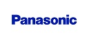Incarcare Cartuse Panasonic !